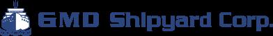 GMD Shipyard Corp.
